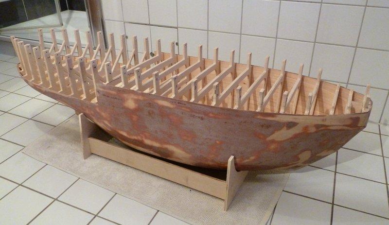 fischkutter marke eigenbau fischerei rc modellbau schiffe forum. Black Bedroom Furniture Sets. Home Design Ideas